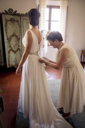 Christine-Daniel-Wedding-photos-0353