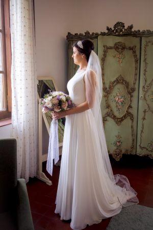 Christine-Daniel-Wedding-photos-0438