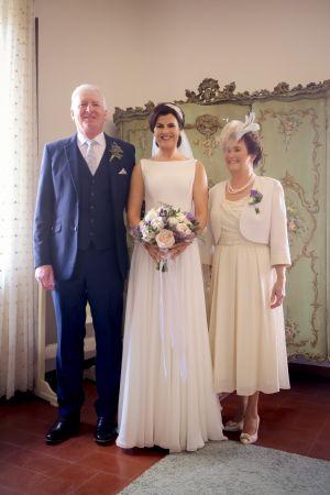 Christine-Daniel-Wedding-photos-0468