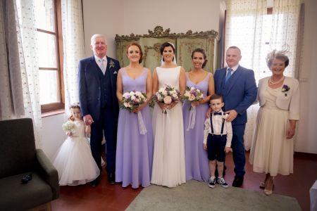 Christine-Daniel-Wedding-photos-0483