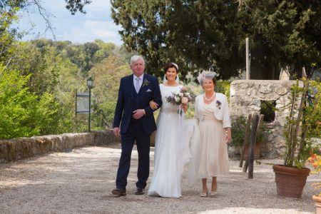 Christine-Daniel-Wedding-photos-0524