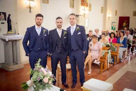 Christine-Daniel-Wedding-photos-0530