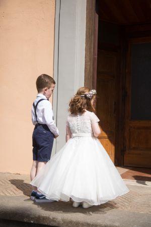 Christine-Daniel-Wedding-photos-0543