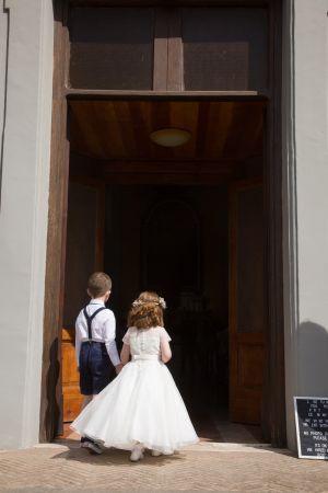 Christine-Daniel-Wedding-photos-0553