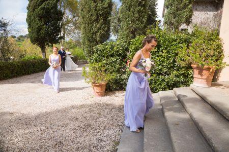 Christine-Daniel-Wedding-photos-0554