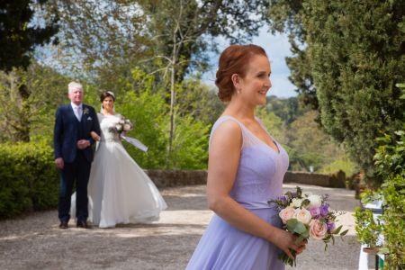Christine-Daniel-Wedding-photos-0562