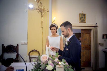 Christine-Daniel-Wedding-photos-0591