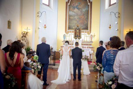Christine-Daniel-Wedding-photos-0616
