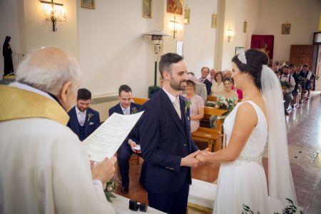 Christine-Daniel-Wedding-photos-0692