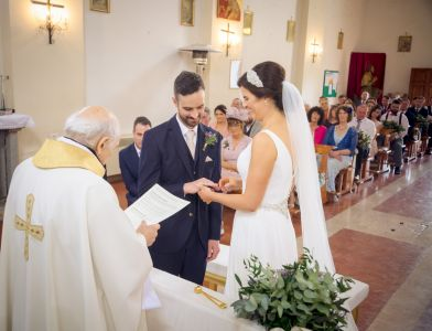 Christine-Daniel-Wedding-photos-0725