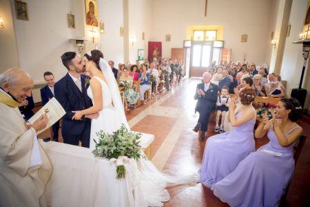Christine-Daniel-Wedding-photos-0728