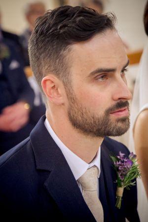 Christine-Daniel-Wedding-photos-0758