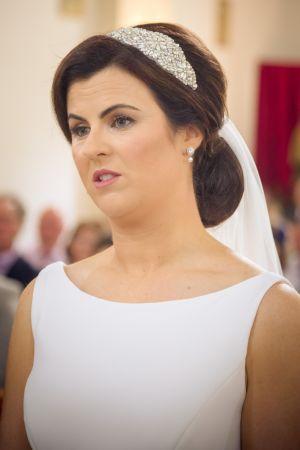 Christine-Daniel-Wedding-photos-0785