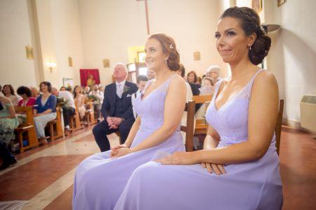 Christine-Daniel-Wedding-photos-0820