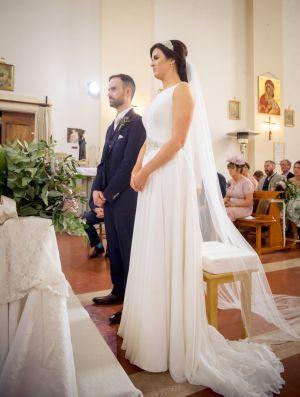 Christine-Daniel-Wedding-photos-0825