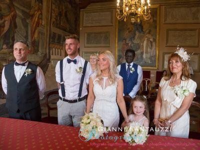 Civil-Wedding-Tivoli-Villa-d-Este-Rome-024