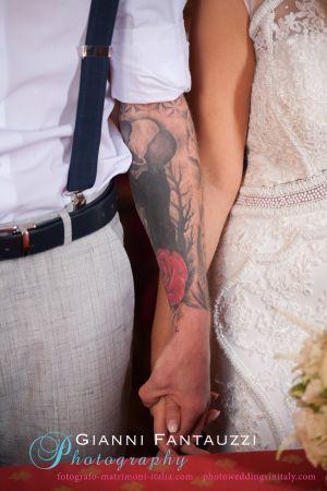 Civil-Wedding-Tivoli-Villa-d-Este-Rome-027