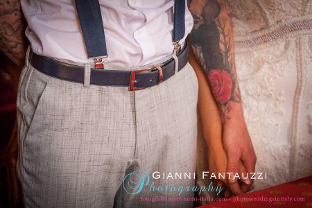 Civil-Wedding-Tivoli-Villa-d-Este-Rome-030