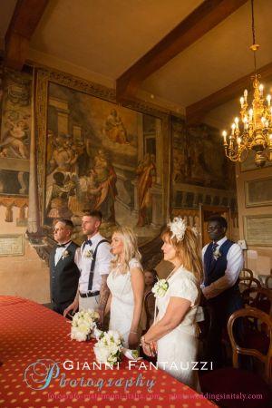Civil-Wedding-Tivoli-Villa-d-Este-Rome-032