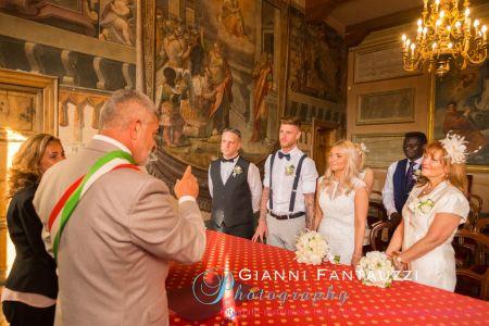 Civil-Wedding-Tivoli-Villa-d-Este-Rome-033