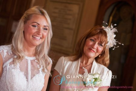 Civil-Wedding-Tivoli-Villa-d-Este-Rome-034