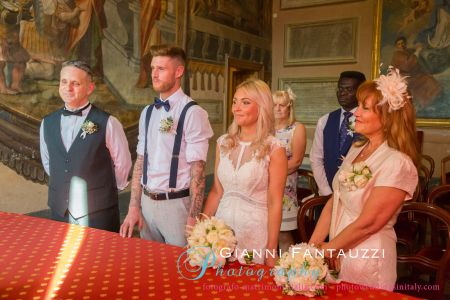 Civil-Wedding-Tivoli-Villa-d-Este-Rome-035