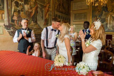 Civil-Wedding-Tivoli-Villa-d-Este-Rome-042