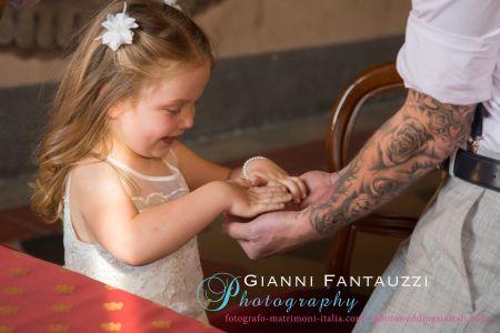 Civil-Wedding-Tivoli-Villa-d-Este-Rome-043