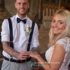 Civil-Wedding-Tivoli-Villa-d-Este-Rome-044