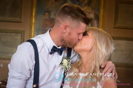Civil-Wedding-Tivoli-Villa-d-Este-Rome-047