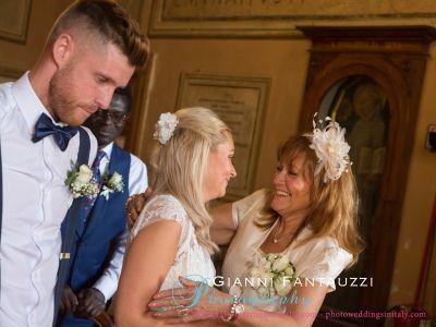 Civil-Wedding-Tivoli-Villa-d-Este-Rome-048