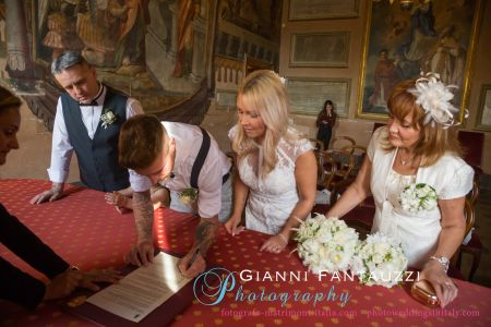 Civil-Wedding-Tivoli-Villa-d-Este-Rome-049