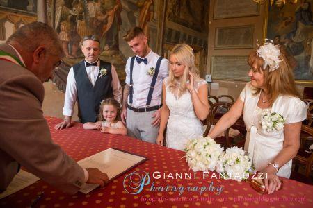 Civil-Wedding-Tivoli-Villa-d-Este-Rome-051