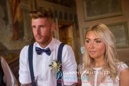 Civil-Wedding-Tivoli-Villa-d-Este-Rome-052