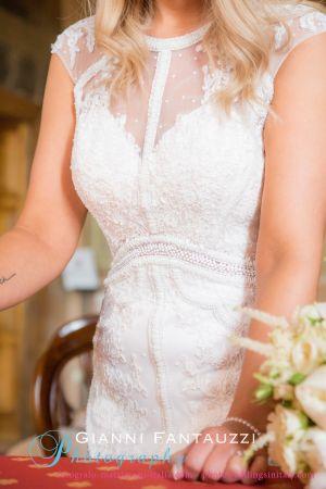 Civil-Wedding-Tivoli-Villa-d-Este-Rome-054