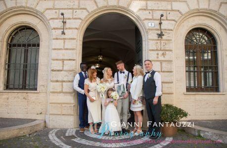 Civil-Wedding-Tivoli-Villa-d-Este-Rome-057