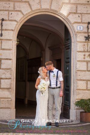 Civil-Wedding-Tivoli-Villa-d-Este-Rome-059