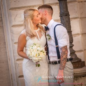 Civil-Wedding-Tivoli-Villa-d-Este-Rome-060