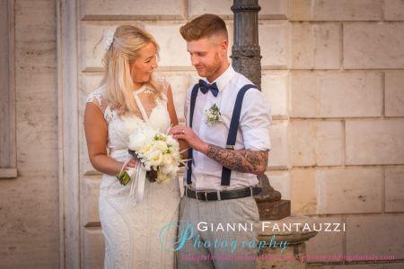 Civil-Wedding-Tivoli-Villa-d-Este-Rome-061