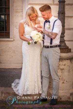 Civil-Wedding-Tivoli-Villa-d-Este-Rome-062