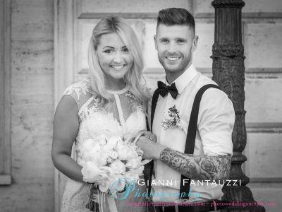 Civil-Wedding-Tivoli-Villa-d-Este-Rome-064