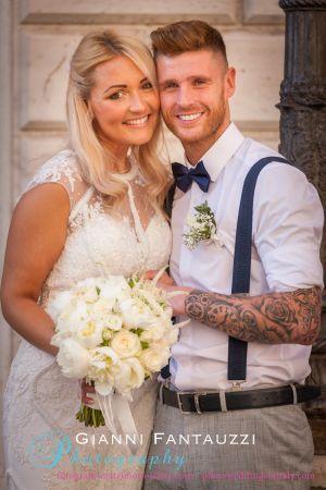 Civil-Wedding-Tivoli-Villa-d-Este-Rome-065
