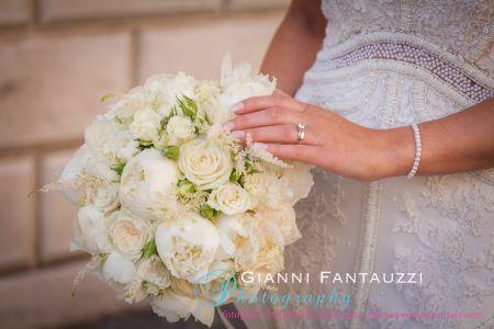 Civil-Wedding-Tivoli-Villa-d-Este-Rome-067