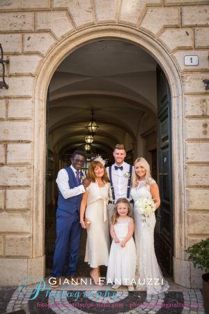Civil-Wedding-Tivoli-Villa-d-Este-Rome-072