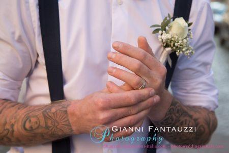 Civil-Wedding-Tivoli-Villa-d-Este-Rome-073