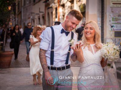 Civil-Wedding-Tivoli-Villa-d-Este-Rome-076