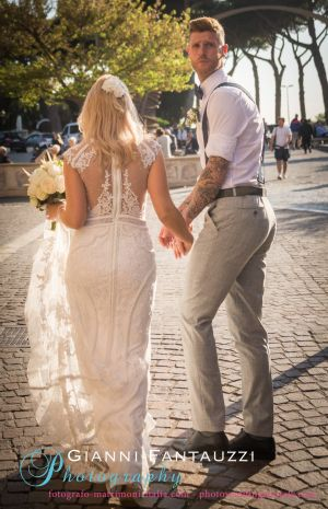 Civil-Wedding-Tivoli-Villa-d-Este-Rome-077