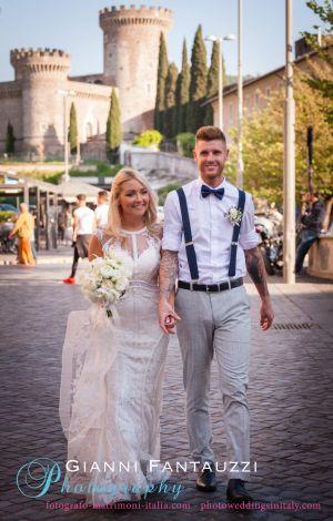 Civil-Wedding-Tivoli-Villa-d-Este-Rome-078