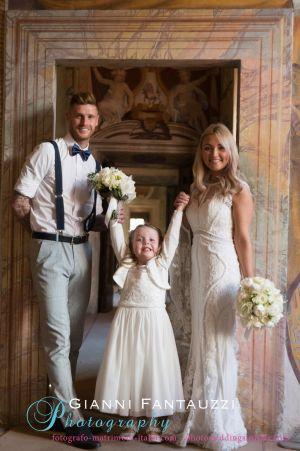 Civil-Wedding-Tivoli-Villa-d-Este-Rome-080
