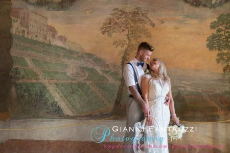 Civil-Wedding-Tivoli-Villa-d-Este-Rome-081